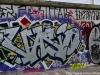 berlin_wall_graffiti_travel_dsc_7397