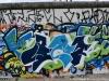 berlin_wall_graffiti_travel_dsc_7398