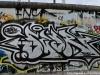 berlin_wall_graffiti_travel_dsc_7399
