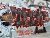 berlin_wall_graffiti_travel_dsc_7400