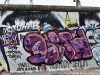 berlin_wall_graffiti_travel_dsc_7404