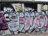 berlin_wall_graffiti_travel_dsc_7405