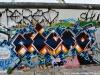 berlin_wall_graffiti_travel_dsc_7406