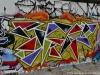 berlin_wall_graffiti_travel_dsc_7407