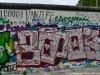 berlin_wall_graffiti_travel_dsc_7411