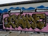 berlin_wall_graffiti_travel_dsc_7412