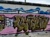 berlin_wall_graffiti_travel_dsc_7414