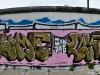 berlin_wall_graffiti_travel_dsc_7414edit