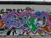 berlin_wall_graffiti_travel_dsc_7415