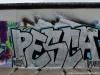 berlin_wall_graffiti_travel_dsc_7417
