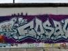 berlin_wall_graffiti_travel_dsc_7418