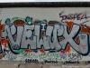 berlin_wall_graffiti_travel_dsc_7419