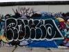 berlin_wall_graffiti_travel_dsc_7420