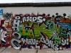berlin_wall_graffiti_travel_dsc_7421