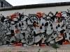 berlin_wall_graffiti_travel_dsc_7422