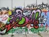 berlin_wall_graffiti_travel_dsc_7424