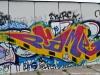 berlin_wall_graffiti_travel_dsc_7425