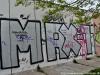 berlin_wall_graffiti_travel_dsc_7426