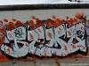 berlin_wall_graffiti_travel_dsc_7431