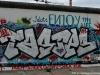 berlin_wall_graffiti_travel_dsc_7432