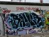 berlin_wall_graffiti_travel_dsc_7434