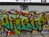 berlin_wall_graffiti_travel_dsc_7435