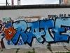 berlin_wall_graffiti_travel_dsc_7437
