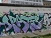 berlin_wall_graffiti_travel_dsc_7438