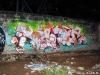 brazil_graffiti_2873-s
