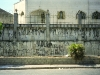 brazil_graffiti_brazilimg_0009