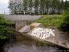 brazil_graffiti_img_2153