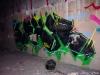 brazil_graffiti_img_2610