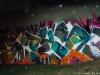 brazil_graffiti_img_2809