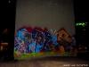 brazil_graffiti_img_4370