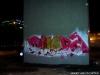 brazil_graffiti_img_4374