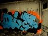brazil_graffiti_img_4905