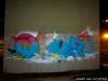 brazil_graffiti_img_4927