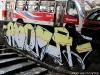 brazil_graffiti_img_5087