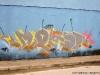 brazil_graffiti_img_7727