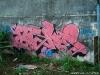 brazil_graffiti_img_7735