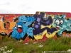 c1travels_graffiti_iceland-img_2830