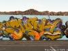 c2helsinki_graffiti_travel_img_1376