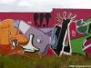 c2travels_graffiti_iceland-img_2829