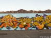 c3helsinki_graffiti_travel_hell_panorama6