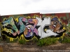 d1travels_graffiti_iceland-img_2834