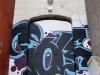 danish_graffiti_non-legal_img_2715