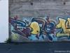 danish_graffiti_non-legal_img_2776