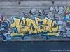 danish_graffiti_non-legal_img_2777