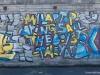 danish_graffiti_non-legal_img_2778