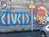 danish_graffiti_non-legal_img_2779